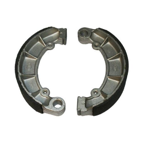 Honda TRX 500 FA Fourtrax / Foreman - Auto 01 - 11 Rear Brake Shoes
